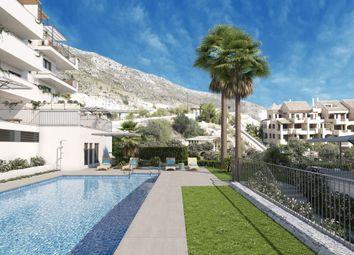 Thumbnail 3 bed apartment for sale in Horizante, Benalmádena, Málaga, Andalusia, Spain