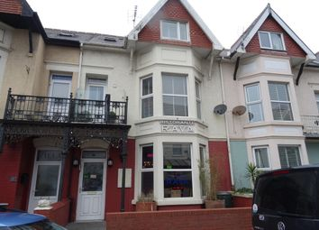 Thumbnail 3 bed property for sale in Mary Street, Porthcawl