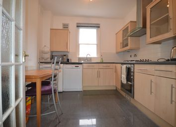Thumbnail 1 bed flat to rent in Hilly Fields Crescent, Hill Fields
