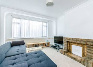 4 bed property for sale in Westwood Park, Forest Hill, London SE23
