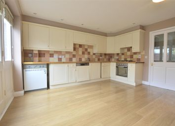 Thumbnail 3 bedroom terraced house for sale in 3 Swilgate Road, Tewkesbury, Gloucestershire