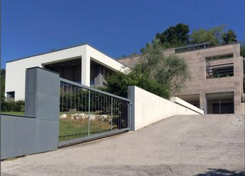 Thumbnail 5 bed villa for sale in Via Calpena, 12F, 31015 Conegliano, TV, Veneto, Italy