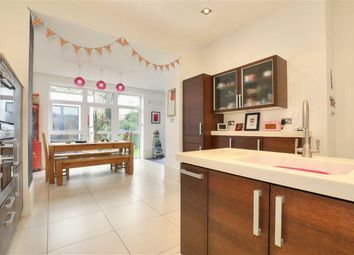 Thumbnail 6 bed detached house for sale in 31, Ashdell Road, Broomhill