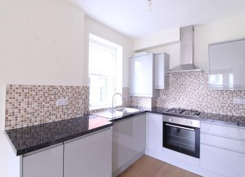 Thumbnail 4 bed flat to rent in New Wanstead, Wanstead, Wanstead