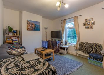 Thumbnail 1 bed property to rent in Allensbank Road, Heath, Cardiff