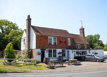 Thumbnail Pub/bar for sale in Iden, Rye
