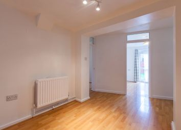 Thumbnail 2 bed maisonette to rent in Clifford Drive, Brixton