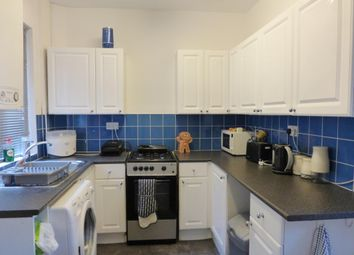 Thumbnail 2 bedroom property to rent in Loxley New Road, Hillsborough, Sheffield