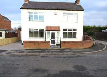Thumbnail 3 bed property to rent in Green Lane, Birchmoor, Tamworth