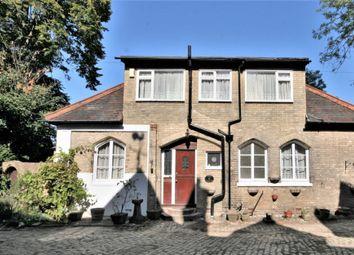 Thumbnail 2 bed detached house for sale in Kelsey Lane, Beckenham