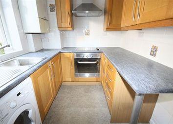 Thumbnail 2 bedroom flat to rent in Torfell, Grove Hill, London