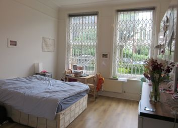 Thumbnail Studio to rent in Fawley Road, West Hampstead, London
