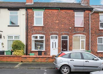 Thumbnail 2 bed terraced house for sale in Kings Road, Sedgley