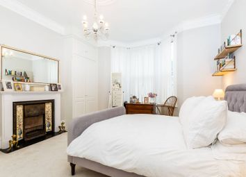 Thumbnail 2 bed flat for sale in Birkbeck Avenue, Acton, London