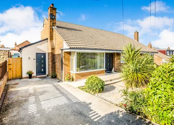 Thumbnail 2 bed semi-detached house for sale in Stratford Close, Golcar, Huddersfield