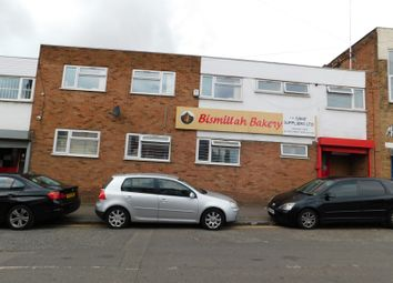 Thumbnail Light industrial to let in 84 Cato Street North, Nechells