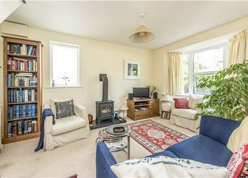 Thumbnail 2 bedroom semi-detached house for sale in Church Road, Weston, Bath, Somerset