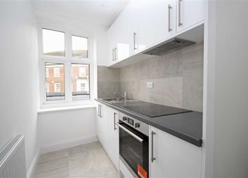 Thumbnail 3 bed flat to rent in Eden Street, Kingston Upon Thames