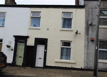Thumbnail 3 bed property for sale in Wellington Street, Preston