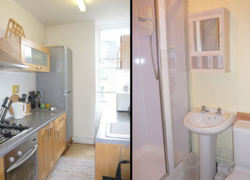 Thumbnail 2 bed property to rent in Cleghorn Street, Dundee, Tayside