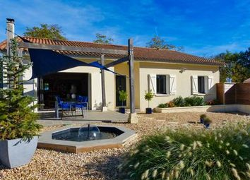Thumbnail 3 bed villa for sale in Riberac, Dordogne, France
