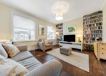 Thumbnail 1 bedroom flat for sale in Chaucer Road, London, London