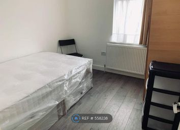 Thumbnail Room to rent in Cricklewood Broadway, London