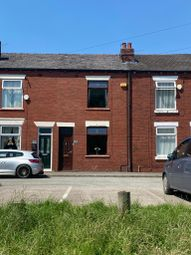 Thumbnail 2 bed terraced house for sale in Broomhey Terrace, Ince, Wigan
