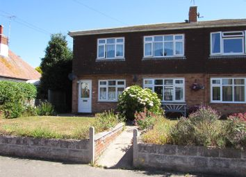 Thumbnail 2 bed maisonette to rent in Trafalgar Road, Clacton-On-Sea
