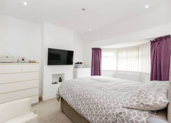 3 bed semi-detached house for sale in Brent Way, Wembley HA9