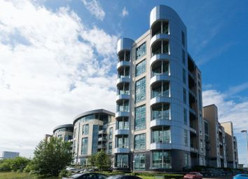 Thumbnail 2 bed flat for sale in 5/1 Western Harbour Way, Newhaven, Edinburgh