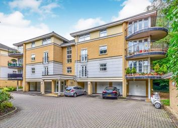 Thumbnail 2 bed flat for sale in 2 Northlands Road, Southampton, Hampshire