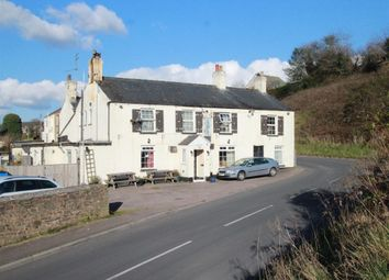 Thumbnail Pub/bar for sale in Royal Forest Of Dean GL14, Gloucestershire