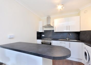 Thumbnail 1 bedroom flat to rent in Kestrel House, Grant Road, London