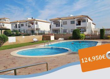 Thumbnail 2 bed apartment for sale in Los Altos, Orihuela Costa, Spain