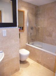 Thumbnail 2 bed flat to rent in St Maurice Court, York, North Yorkshire