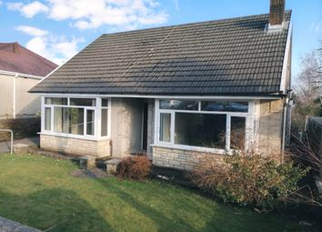Thumbnail 2 bed property to rent in Compton Road, Skewen, Neath