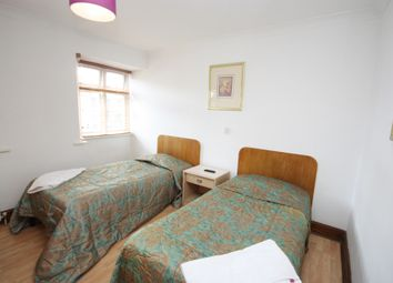 Thumbnail 1 bedroom terraced house to rent in Sunningdale Avenue, East Acton