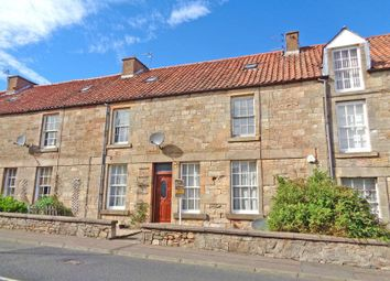 Thumbnail 2 bed flat for sale in Watson Place, Anstruther