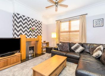Thumbnail 4 bed terraced house for sale in Mosley Street, Leyland, Lancashire