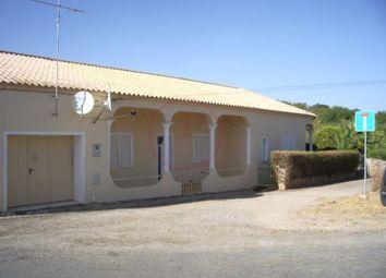 Thumbnail 2 bed detached house for sale in Boliqueime, Boliqueime, Loulé
