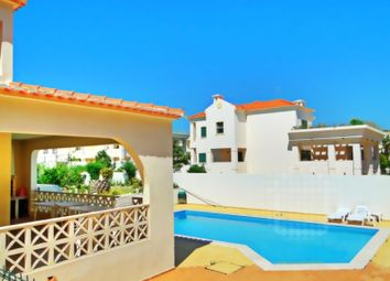Thumbnail 5 bed detached house for sale in Albufeira E Olhos De Água, Albufeira E Olhos De Água, Albufeira