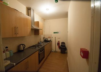 Thumbnail 7 bed terraced house to rent in Readmead Road, Hayes