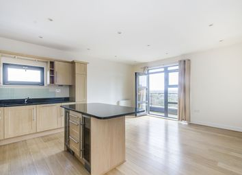 Thumbnail 2 bed flat to rent in Scott Avenue, London