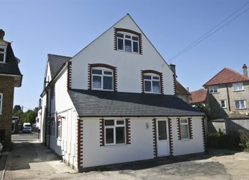 Thumbnail 1 bedroom flat to rent in Tankerton Road, Tankerton, Whitstable