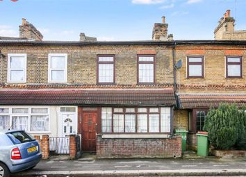 3 bed property for sale in Field Road, Forest Gate, London E7