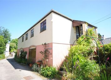 Thumbnail 1 bed detached house for sale in Killigarth Villas, Devoran, Truro