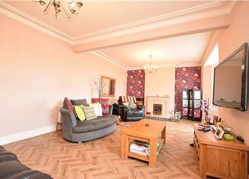 Thumbnail 4 bed semi-detached house for sale in Bristol Road, Keynsham, Bristol