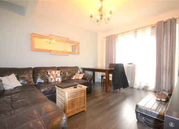 Thumbnail 2 bed flat to rent in Elstead House, Redlands Way