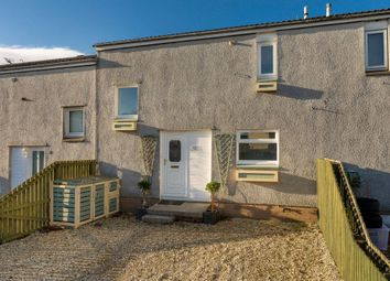Thumbnail 3 bed terraced house for sale in 10 Springfield Road, South Queensferry